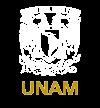 Dirección General de Repositorios Universitarios  (DGRU)